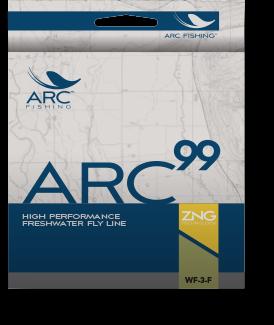 ARC99