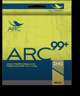 ARC99+