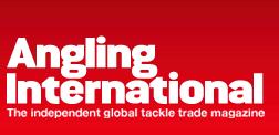 Angling International Logo